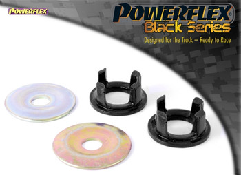 Powerflex PFR88-610BLK