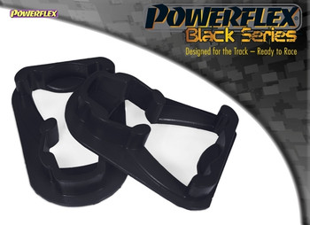 Powerflex PFF19-1925BLK