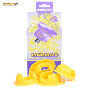 Powerflex PFR3-737
