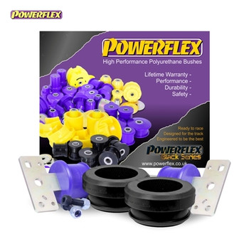 Powerflex PFR19-1917