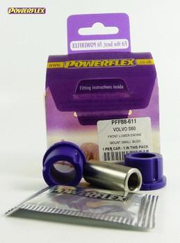 Powerflex PFF88-611