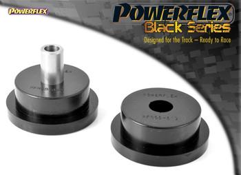 Powerflex PFF88-612BLK