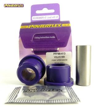 Powerflex PFF88-613