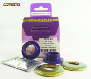 Powerflex PFF88-614