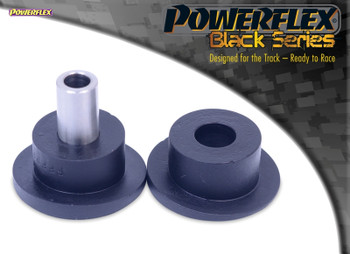 Powerflex PFF88-711BLK
