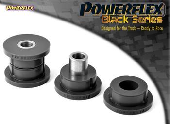 Powerflex PFR88-604BLK