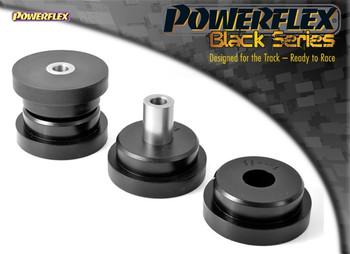 Powerflex PFR88-605BLK