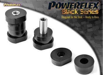 Powerflex PFR88-606BLK