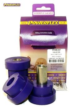 Powerflex PFR88-607