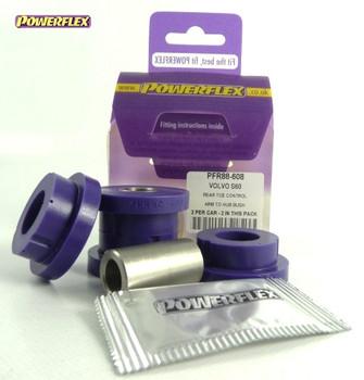 Powerflex PFR88-608