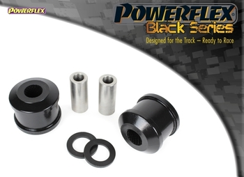 Powerflex PFF19-1901BLK
