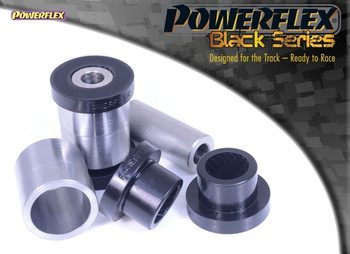 Powerflex PFR19-1913BLK