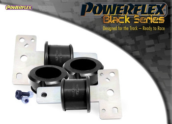 Powerflex PFR19-1917BLK