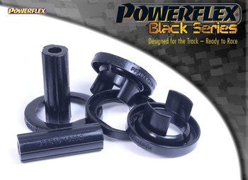 Powerflex PFR19-1920BLK