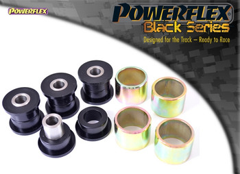 Powerflex PFR19-810BLK