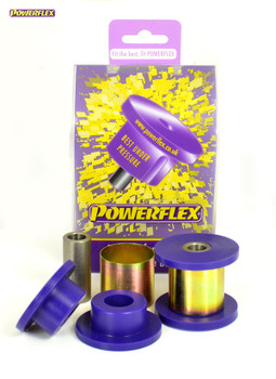 Powerflex PFR88-308