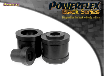 Powerflex PFF19-1902BLK
