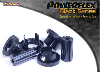 Powerflex PFR19-1921BLK