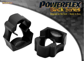 Powerflex PFF88-1030BLK