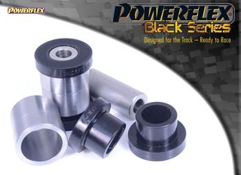 Powerflex PFR19-1913BLK