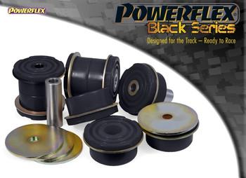 Powerflex PFR19-1922BLK