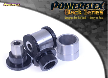 Powerflex PFR19-1914BLK