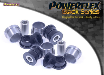 Powerflex PFR19-1915BLK