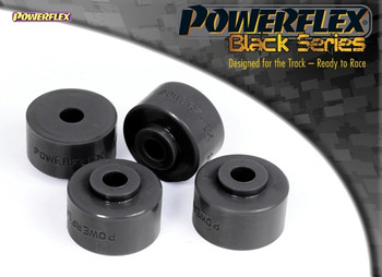 Powerflex PFR19-1918BLK