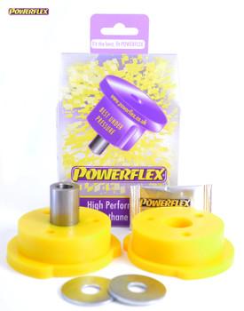 Powerflex PFF88-103
