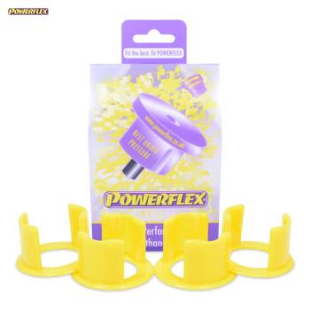 Powerflex PFF88-120