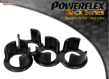 Powerflex PFF88-120BLK