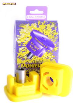 Powerflex PFF88-622