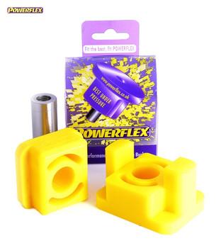 Powerflex PFF88-623