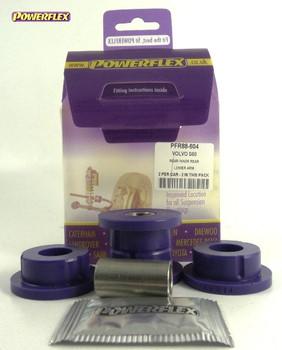 Powerflex PFR88-604