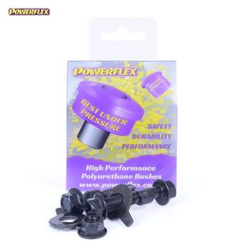 Powerflex PFA100-14