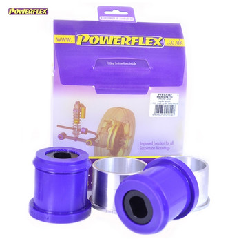 Powerflex PFF5-1302