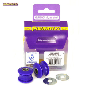 Powerflex PFR5-1315
