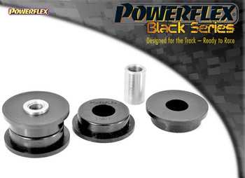 Powerflex PFF1-301BLK