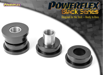 Powerflex PFF1-302BLK