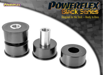 Powerflex PFR1-403BLK
