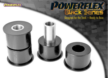 Powerflex PFR1-405BLK