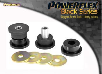 Powerflex PFF1-102BLK