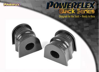 Powerflex PFF1-103-18BLK