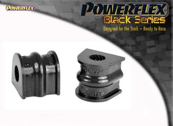 Powerflex PFF1-103-22BLK