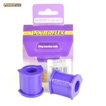 Powerflex PFF1-104-14