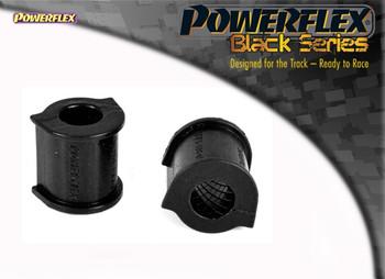 Powerflex PFF1-104-14BLK