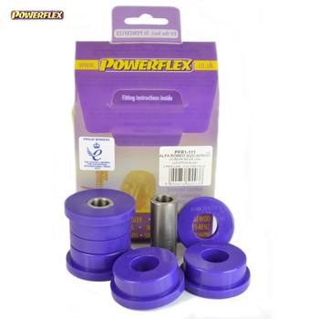 Powerflex PFR1-111