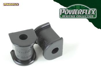 PFR5-308-12H