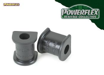 PFR5-308-15.5H