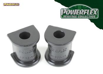 PFR5-308-14H